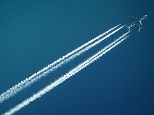これで覚える航空会社コード(IATA 2レターコード)合格者が作るゴロ合わせ